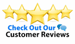 Highest rated! Check our customer reviews!