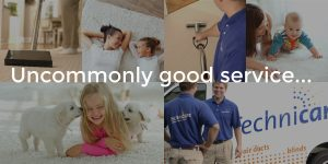 Highest rated carpet cleaning service in Columbus OH, Louisville KY and Atlanta GA
