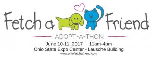 Fetch A Friend Pet Adoption