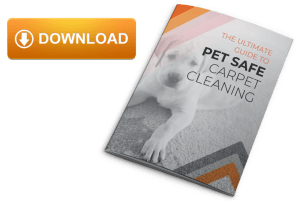 Carpet Cleaning Pet Safe Download