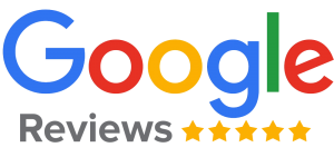 Google Carpet Cleaning Reviews